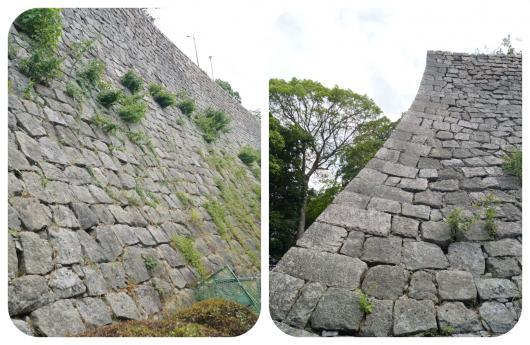 丸亀城6-1