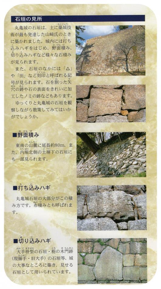 丸亀城7-1