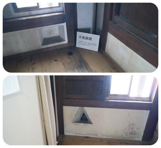 丸亀城12-1 jpg