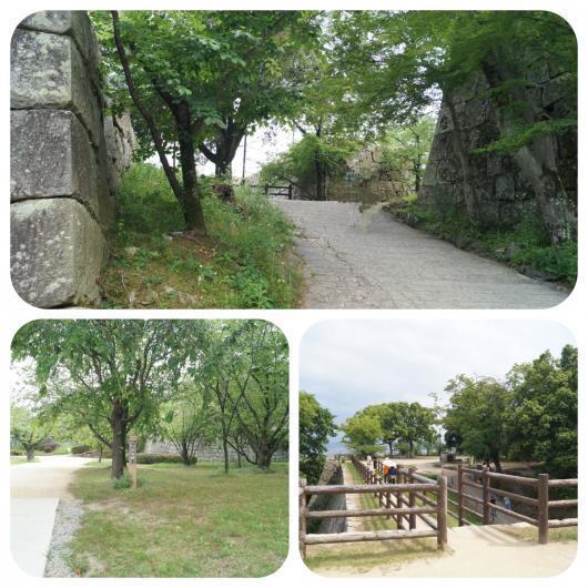丸亀城5-1