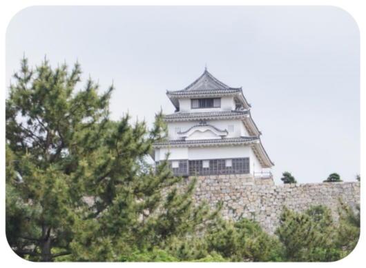 丸亀城14(1)