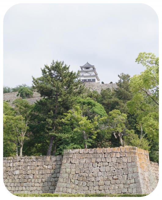 丸亀城15-1