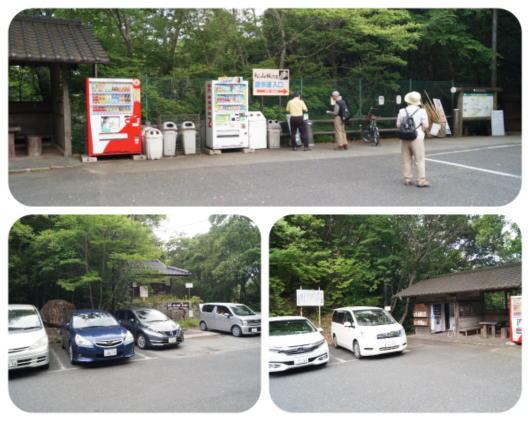 備中松山城2(1)