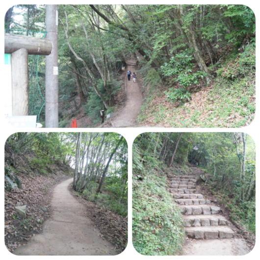 備中松山城3(1)