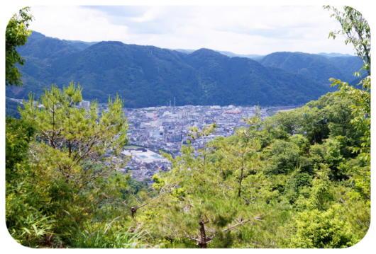 備中松山城12(1)