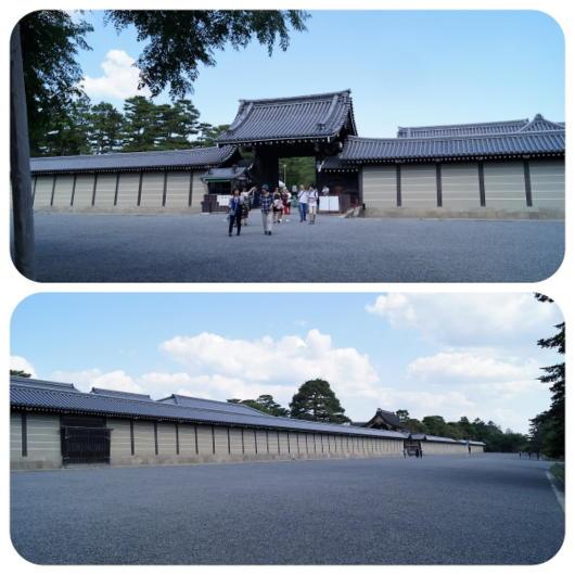 京都御所1(1)