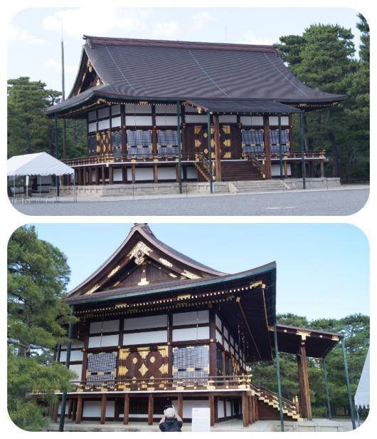 京都御所12(1)(春興殿)