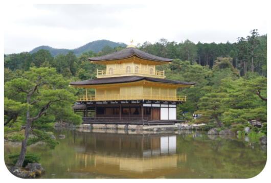 金閣寺1(1)