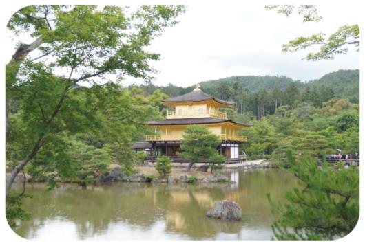 金閣寺2(1)