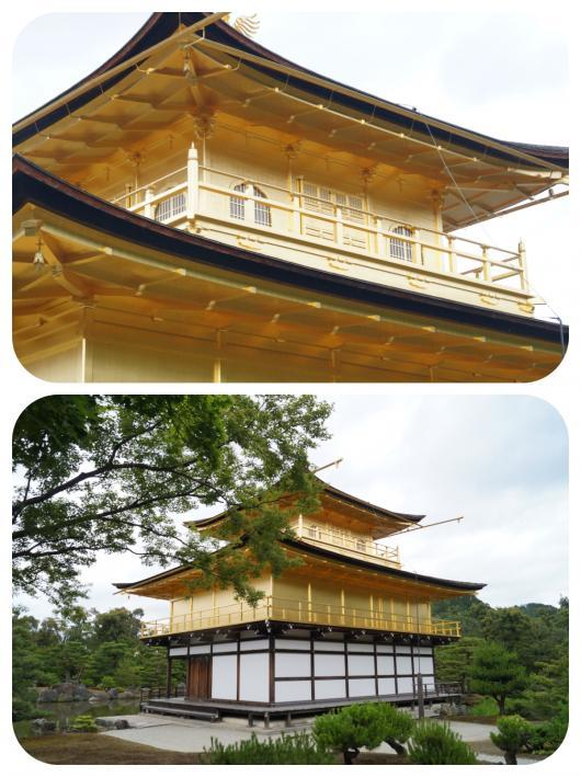 金閣寺3(1)