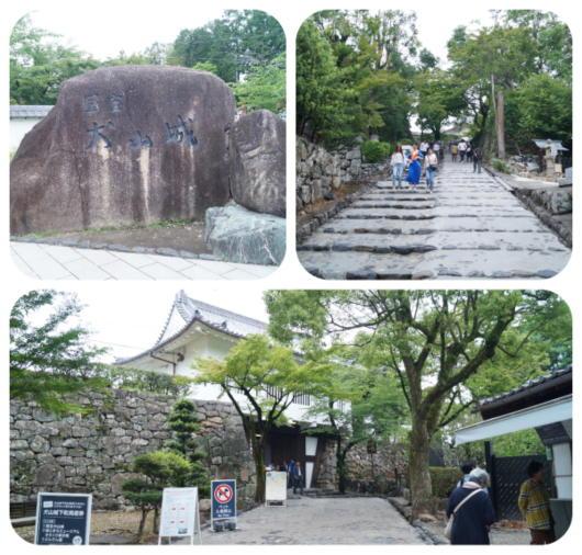 犬山城2(1)