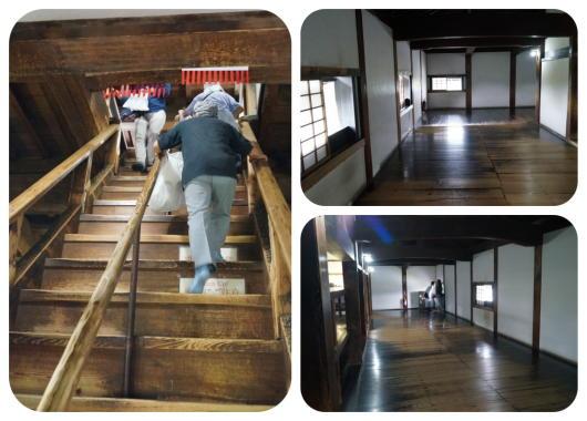 犬山城6(1)