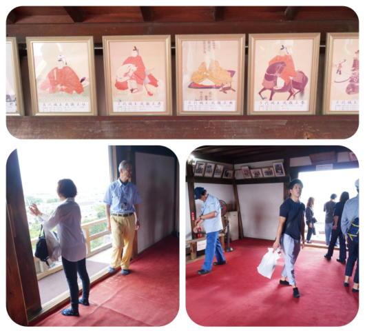 犬山城8(1)