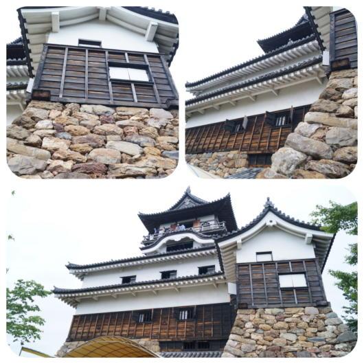 犬山城11(1)