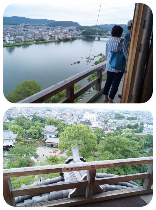 犬山城9(1)