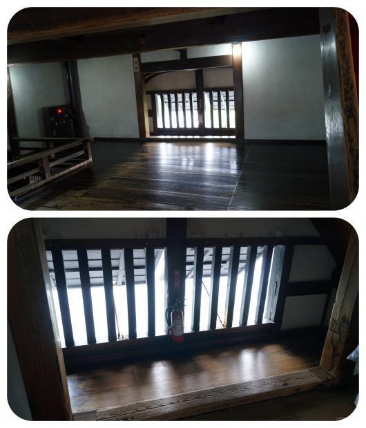 犬山城7(1)