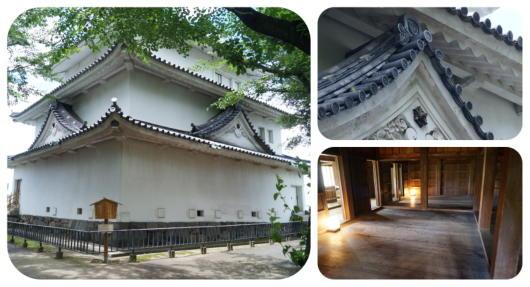名古屋城6 (1)