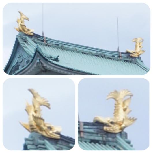 名古屋城10(1)