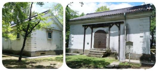名古屋城13(1)