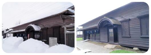 旧武岡商店(1)