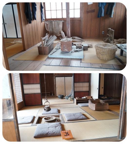 旧秋山家住宅2(1)