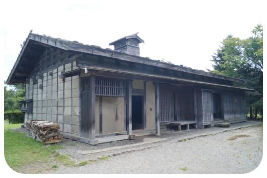 44旧岩間家農家住宅1(1)