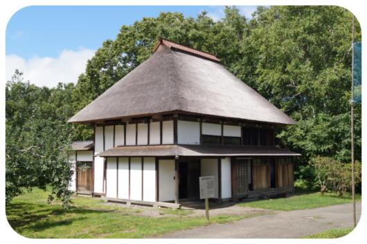 48旧菊田家農家住宅1(1)