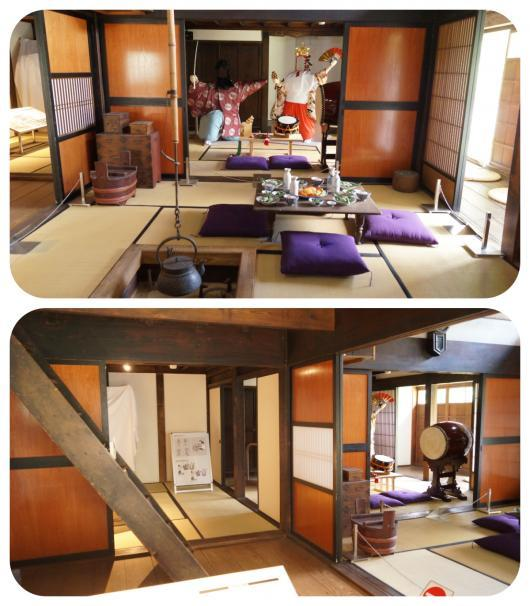 48旧菊田家農家住宅2(1)