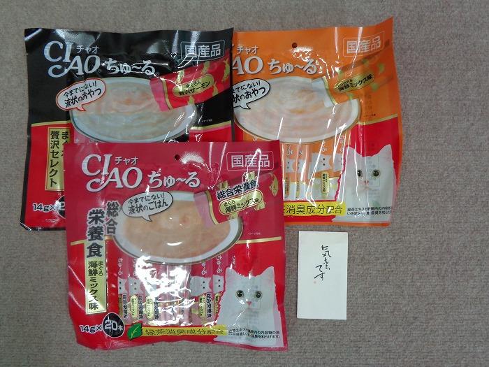 gokifu0117-s.jpg