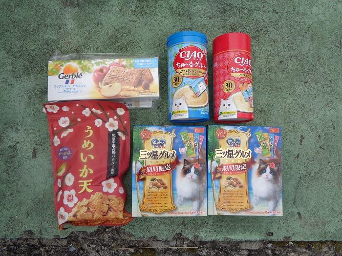 gokifu0120-s.jpg