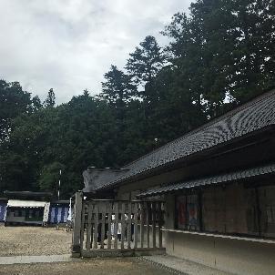 大崎八幡宮2
