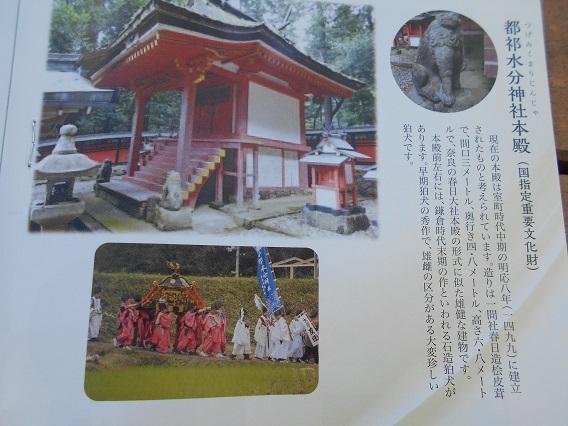 DSCN0846 - コピー