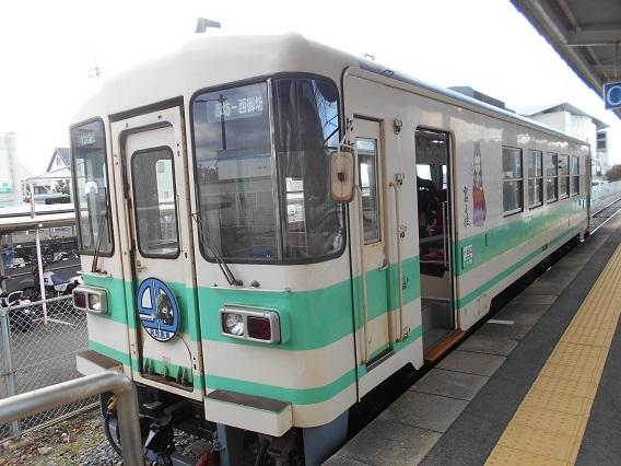 DSCN1038 - コピー