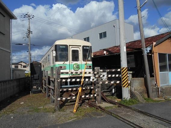 DSCN1042 - コピー