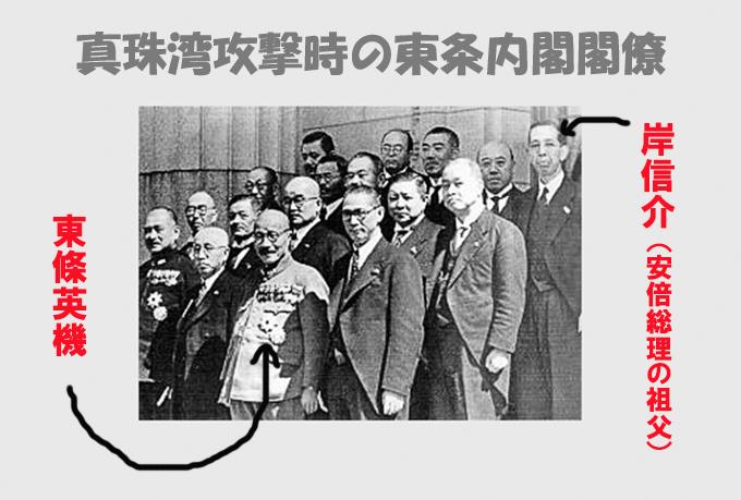 300px-Cabinet_of_Hideki_Tojo_3[1]