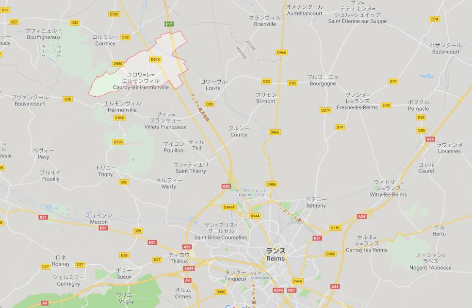 Vallée_de_la_Vesle_Cauroy-les-Hermonville