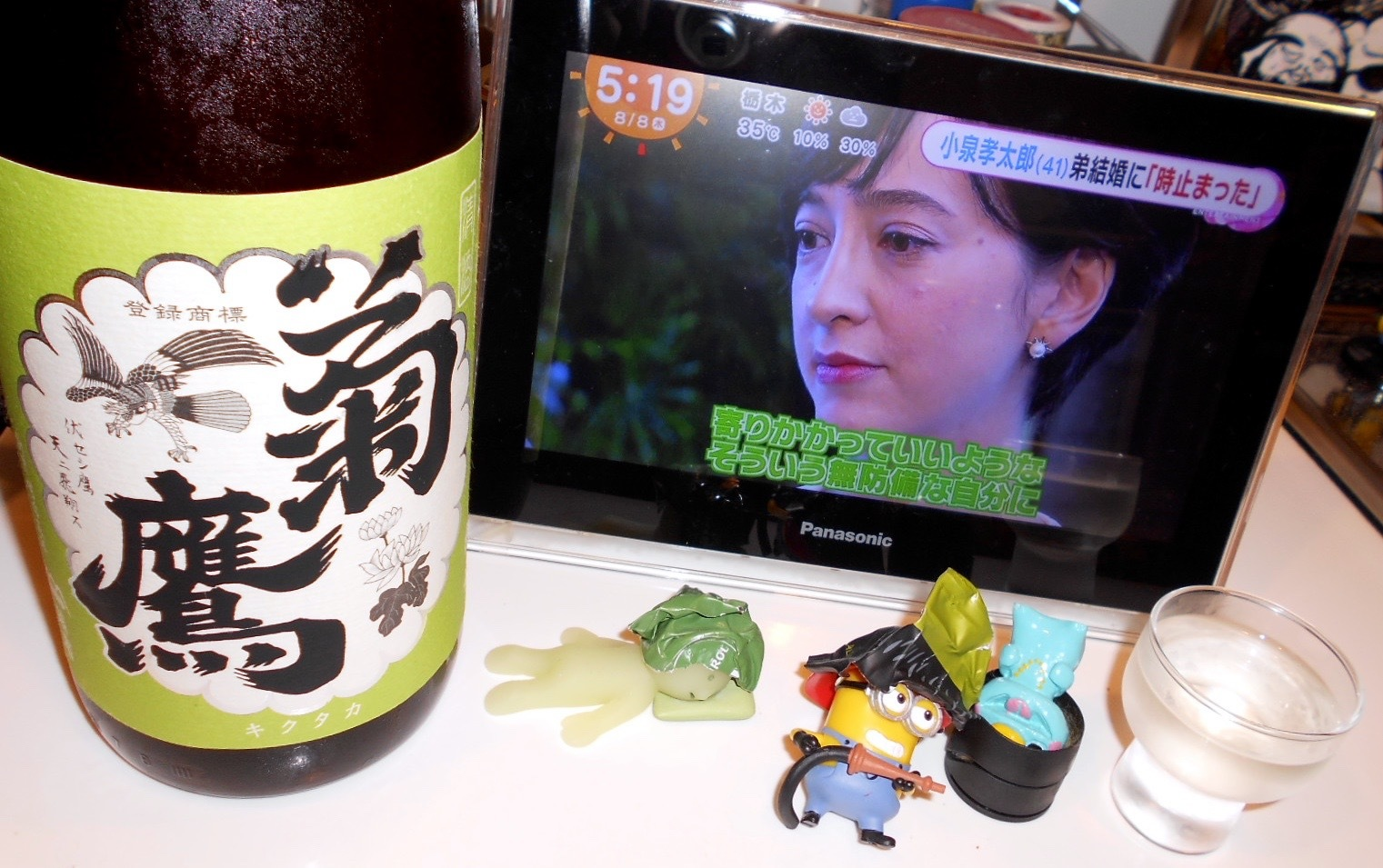 kikutaka_Hummingbird30by3.jpg