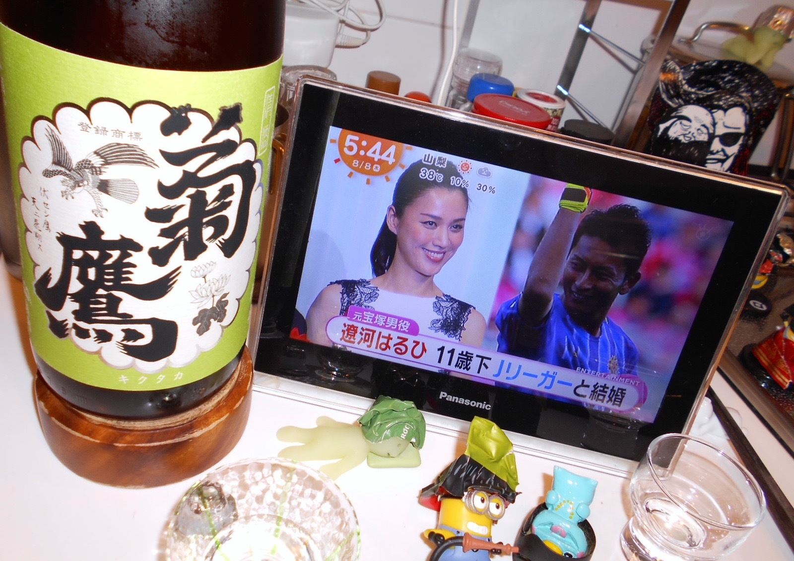 kikutaka_Hummingbird30by5.jpg