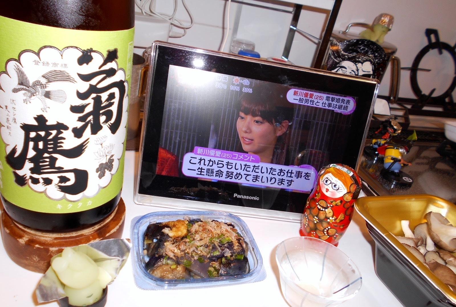 kikutaka_Hummingbird30by7.jpg