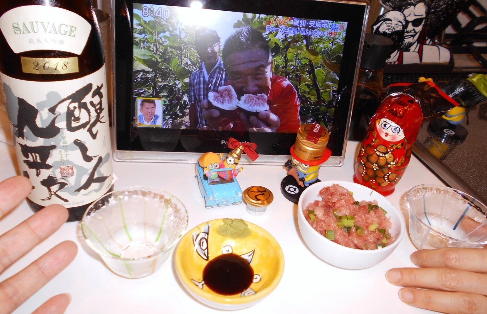 kuheiji_yamada50_30by3.jpg