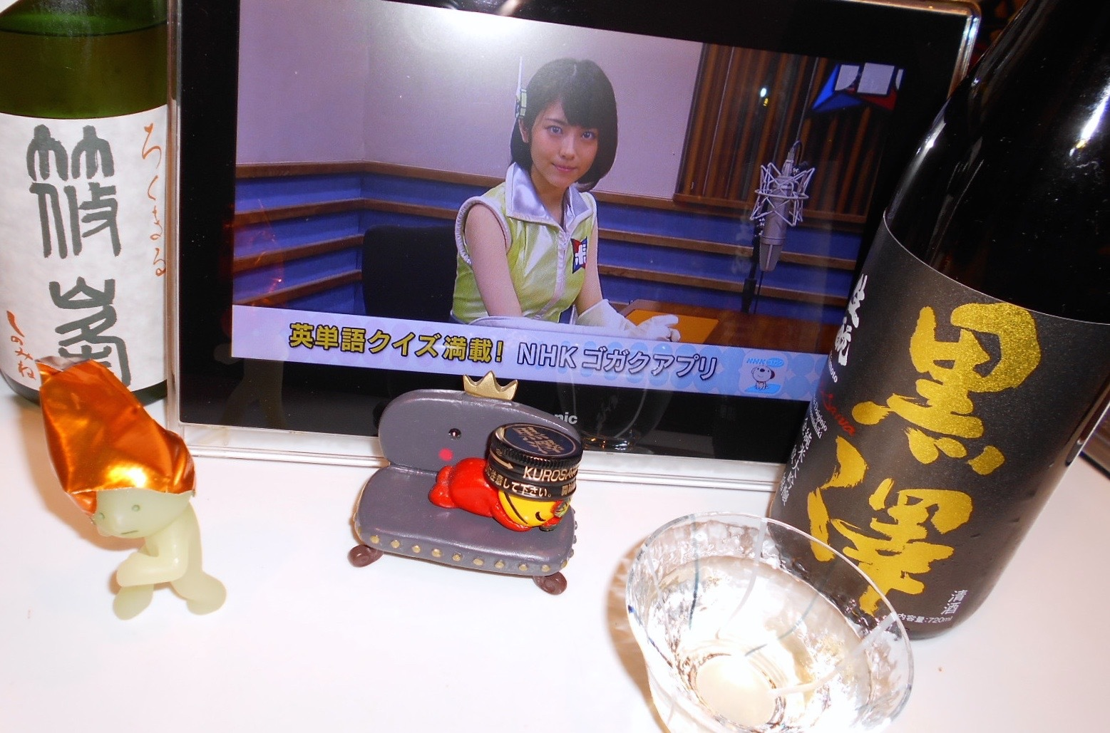 kurosawa_kinmon29by2_11.jpg