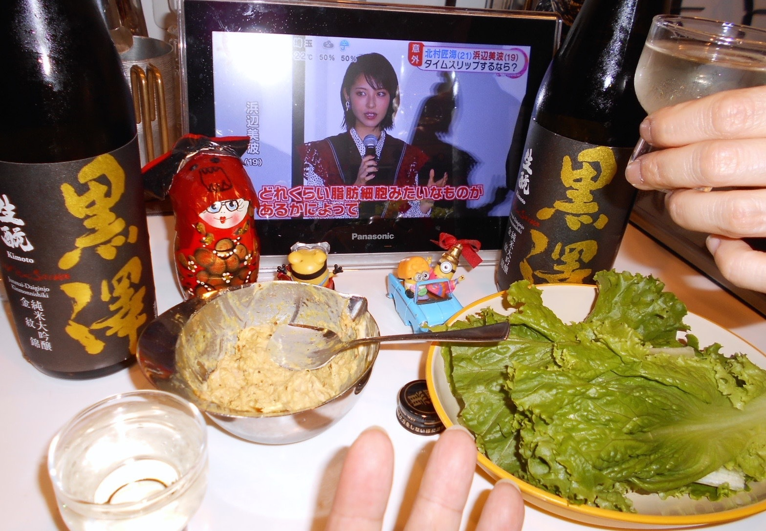 kurosawa_kinmon29by2_4.jpg