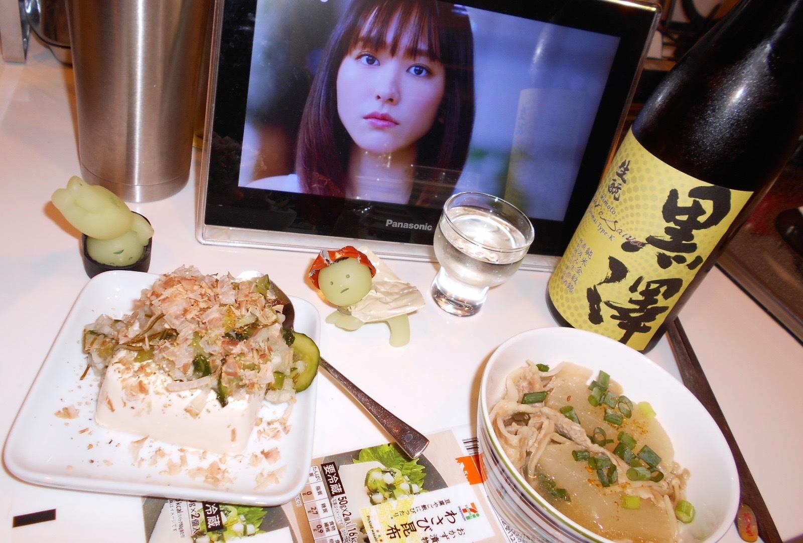 kurosawa_type-k30by3_4.jpg