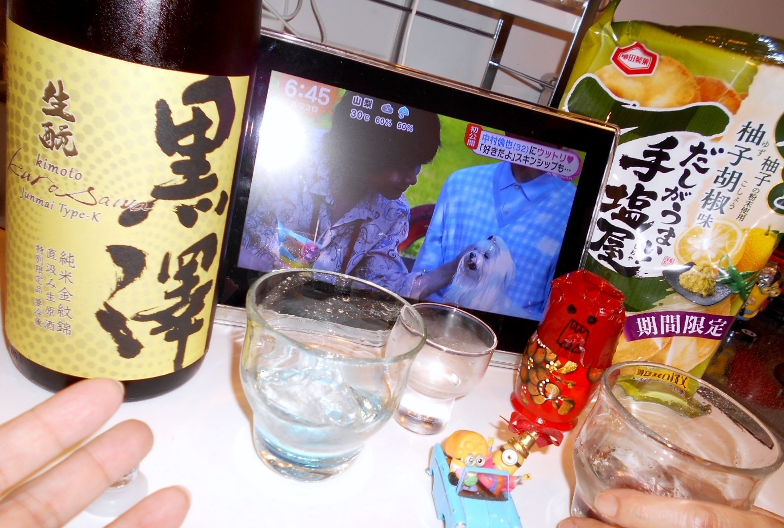 kurosawa_type-k30by4_3.jpg