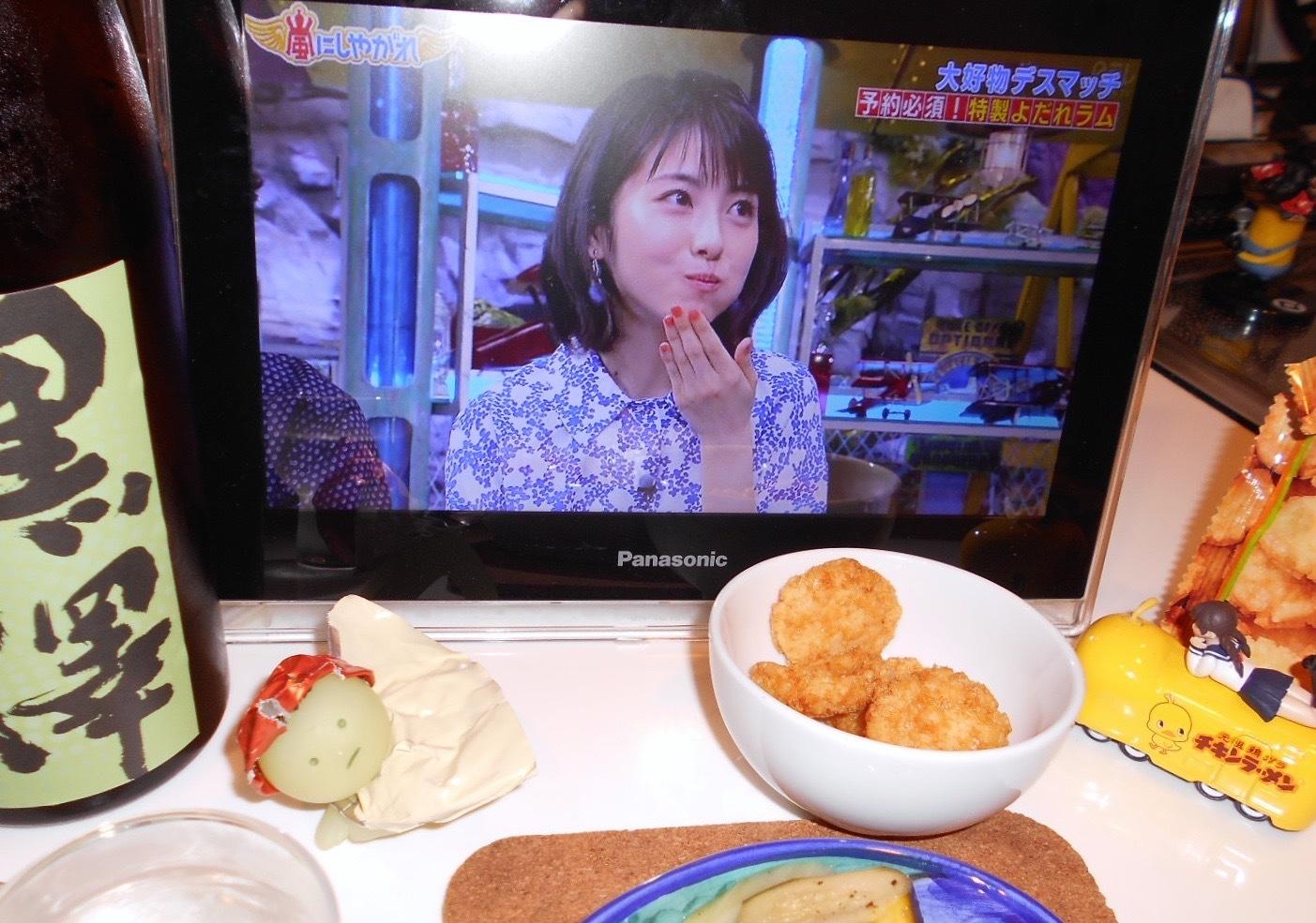 kurosawa_type-s30by2_4.jpg