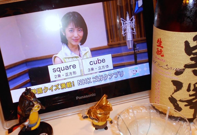 kurosawa_yellow29by6_6.jpg