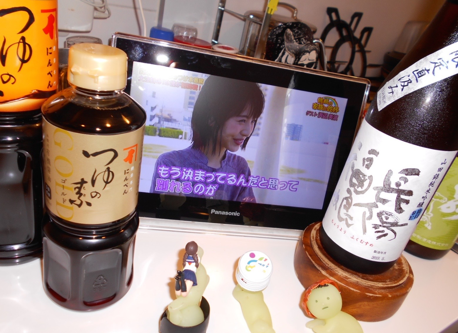 musume_9e30by1_1.jpg