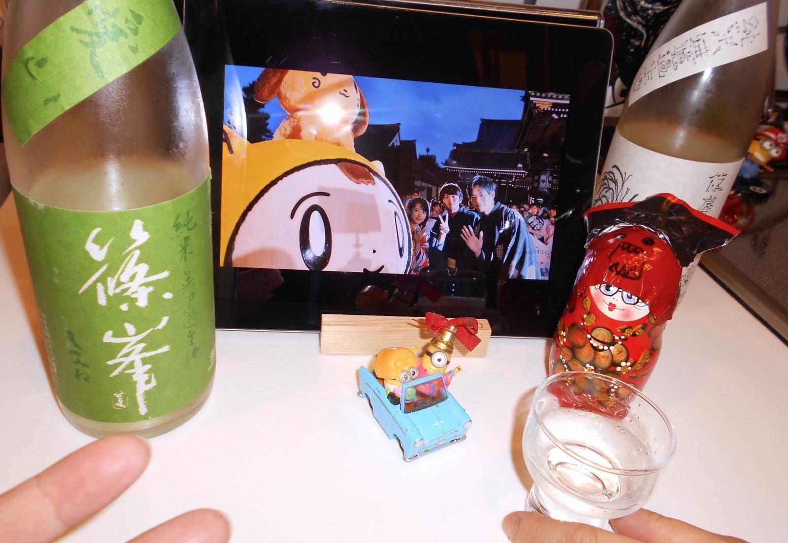 shinomine_aiyama66_30by5.jpg