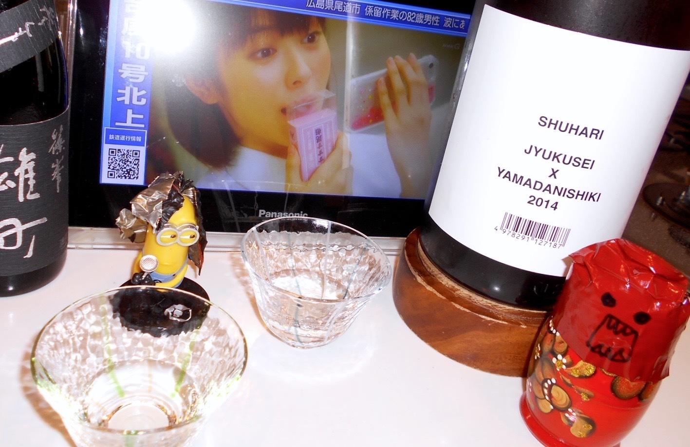 shuhari_jukusei_yamadanishiki26by15.jpg