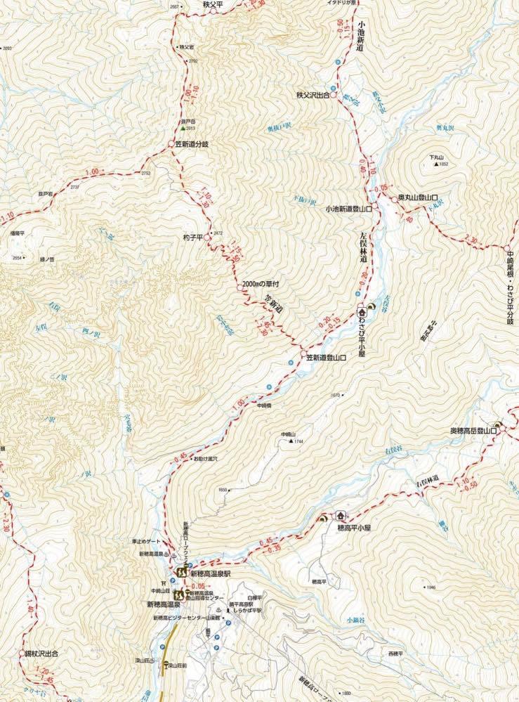 map_shinho_wasaidairath_thb.jpg